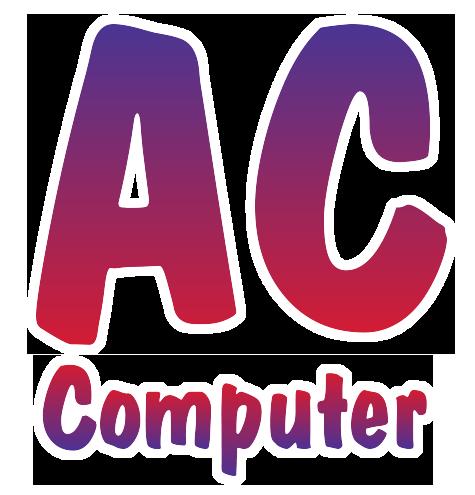 AC Computer - Integrierte Systemlösungen & Netzwerke aus Cuxhaven
