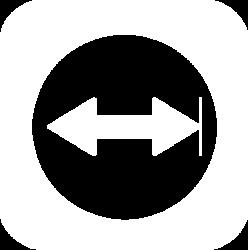 Download TeamViewer » AC Computer - Intergrierte Systemlösungen & Netzwerke aus Cuxhaven